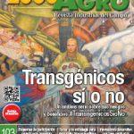 Transgénicos sí o no un análisis serio sobre sus riesgos y beneficios #TransgénicosSíoNo