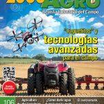 """Edición 106 – """"Juguetitos"""" y tecnologías avanzadas para el campo"""