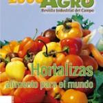 Edición 53 – Hortalizas alimento para el mundo