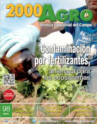 Edición Digital Mensual