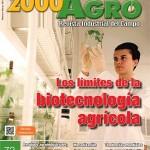 Los límites de la biotecnología agrícola