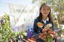 DIF Zacatecas apuesta a reducir sobrepeso y obesidad en niñez