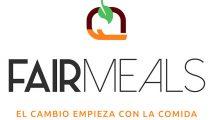 App FairMeals, te permite probar comidas deliciosas a precios accesibles