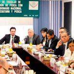 Acuacultura volverá a México una potencia