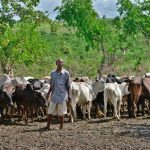 Aumenta número de personas necesitadas de ayuda alimentaria