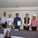 Agroasemex apoyará a productores de Baja California