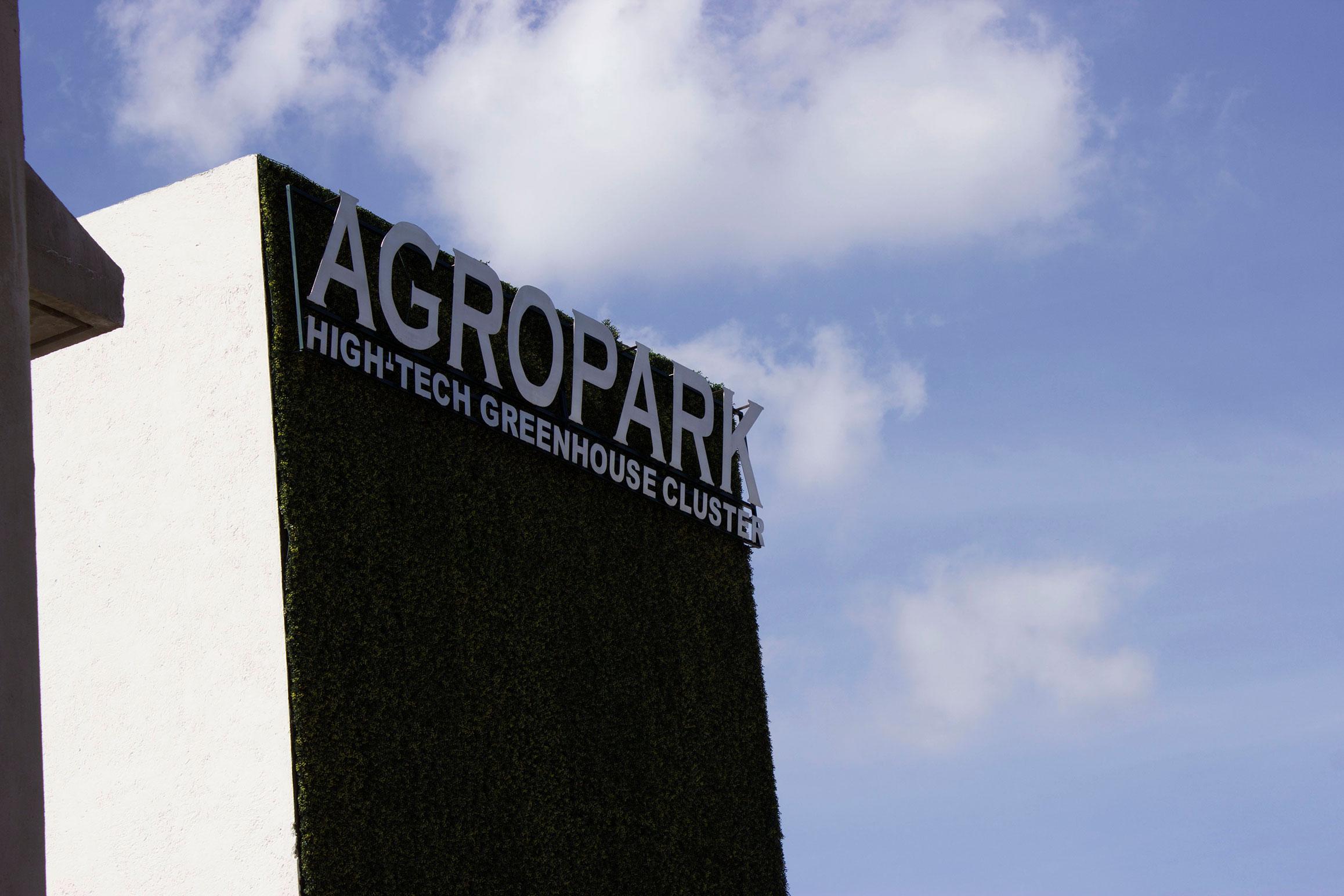 agropark-01
