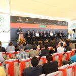 Inauguran segunda etapa de Agropark