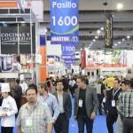 Alcanza Abastur 2014 ventas por 43.8 mdp