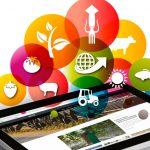 Tres nuevas apps de Sagarpa