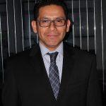 Augusto Ramírez Vera