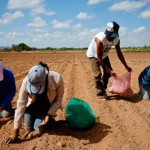 Aumentan recursos a proyectos para mujeres rurales