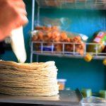 Confirman aumento en precio de tortilla y leche