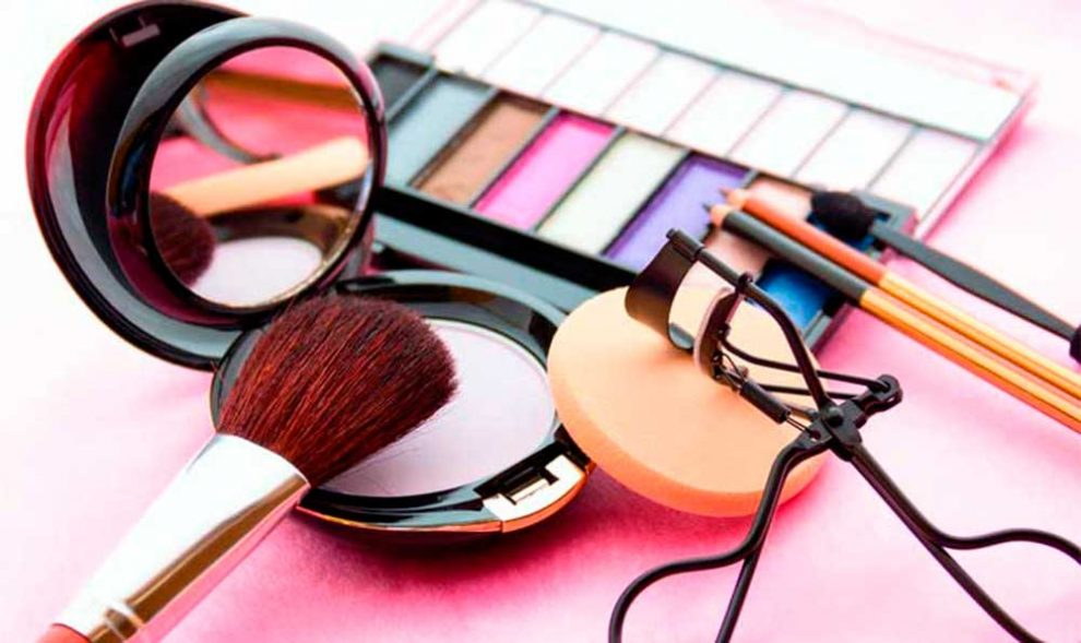 Nanotecnologia En Los Cosmeticos
