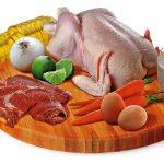 ¿Qué es la balanza agroalimentaria?