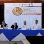 Baja California elevará su estatus fito y zoosanitario