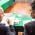 Belarús y México fortalecen relación acuícola