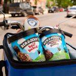Exigen retirar de mercado mexicano a Ben & Jerry's