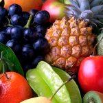 Biopelícula comestible