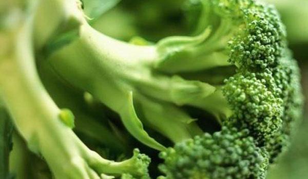 brocoli-coleste