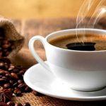 El café, enlace entre aficionados y emprendedores