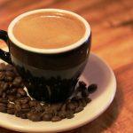 Fortalecen genéticamente al café