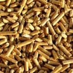 Calefacción a partir de biomasa, solución a los residuos agrarios