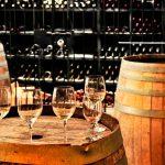Campeonato de vinos y bebidas espirituosas en Guanajuato