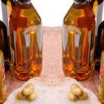 Aceite de oliva contra cáncer de vejiga