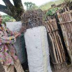 Uso eficiente de carbón vegetal
