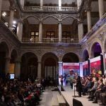 CDMX coopera con Tegucigalpa en materia de política alimentaria