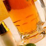 Cerveza, una histórica y saludable bebida