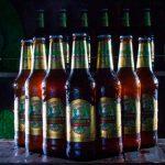 Producirán en México cerveza de nopal