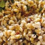 Comen mexicanos 4 mil 200 toneladas menos de escamoles