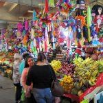 Comercio garantizará seguridad alimentaria mundial: FAO