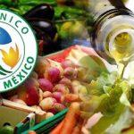Establecen México y EEUU Comité de Cumplimiento