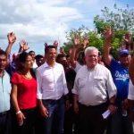 Conapesca ayuda a reactivar la economía en Oaxaca