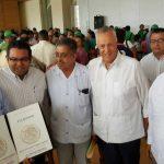 Concluye agenda agraria de conflictos en Tabasco