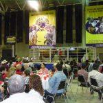 IV Congreso Mundial de Ganadería del Trópico