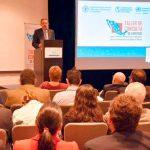 Consulta nacional sobre sistemas alimentarios sostenibles