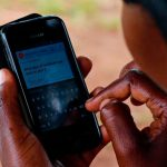 Impacto de datos abiertos en agricultura