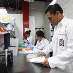 Diagnóstico molecular mejora producción ganadera