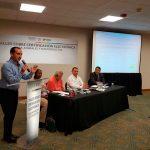 Difunden México y EU Certificación Electrónica para comercio pecuario