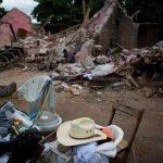 PepsiCo dona agua y alimentos a afectados por desastres naturales