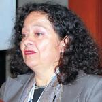 Doris Soto