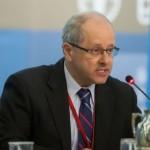 Eduardo Mansur