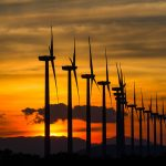 Energías limpias contra cambio climático
