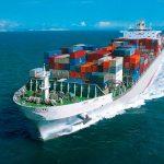 Exportaciones suben 11.36 % en enero, máxima cifra en 5 años