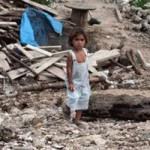 FAO pide a México combatir de inmediato la pobreza