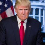 Trump inicia proceso de terminación de TLCAN